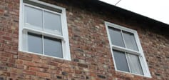 london upvc sash windows testimonial