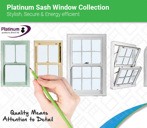 download sash upvc window brouchure